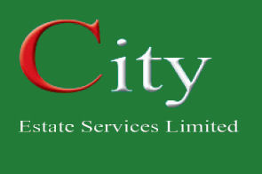 City Estate Services Ltd